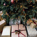 Tips voor Kerst in een kleine kring