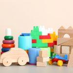 Geweldige speeltafels voor kinderen