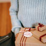 Wat doet Kerstpakketten met de mens?