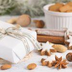 Kerstpakketten voor je werknemers?