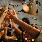 Hoe organiseer je een succesvol feest?