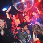 3 tips bij het huren van een silent disco